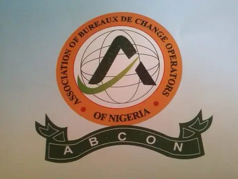 The Association of Bureau De Change Operators of Nigeria (ABCON) on Tuesday hailed the Central Bank of Nigeria (CBN) on its decision to stop third parties from buying foreign exchange through form M. Alhaji Aminu Gwadabe, President, ABCON, told the News Agency of Nigeria on Tuesday that the decision of the Apex bank would make […]
