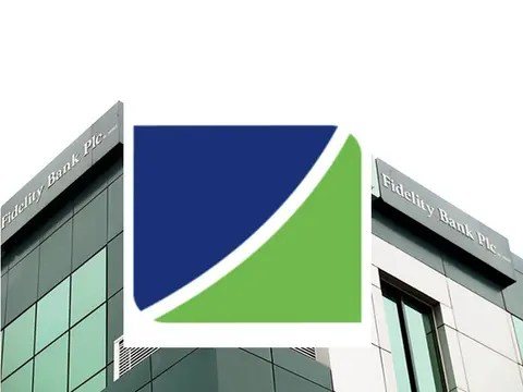 Fidelity Bank Plc is to publish its financial statement for half year ended June 30 on or before Sept. 28. The bank's Company Secretary, Mrs Ezinwa Unuigboje, made this known in a notice posted on the Nigerian Stock Exchange (NSE) website on Tuesday. Unuigboje said that the audited financial report had been completed and sent […]