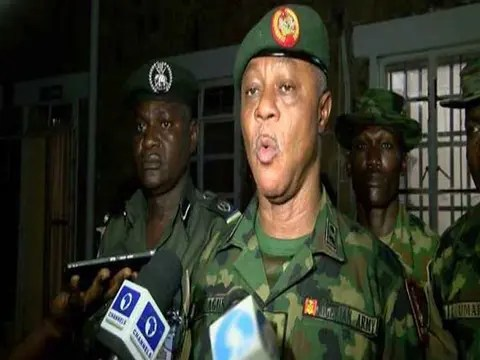 "The Defence Headquarters says in its determinant efforts to curb the recent attacks and isolated killings in Southern Kaduna, has deployed special Operations Forces to the various flash points in the area. The Coordinator, Defence Media Operations, Maj.-Gen. John Enenche, at the updates briefing on military operations across the country on Thursday in Abuja. ""In […]"