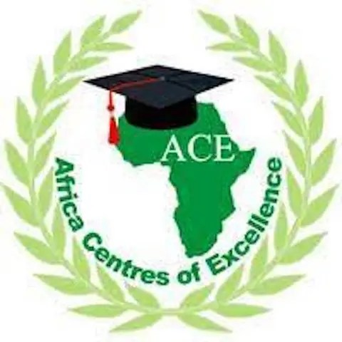 53 African varsities converge on Abuja to consolidate ACE impact