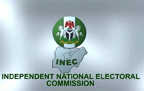 NNN: The Independent National Electoral Commission (INEC), says it will suspend the Edo and Ondo governorship election process if the actions of political actors led to a breakdown of law and order.  Mr Festus Okoye, INEC National Commissioner and Chairman, Information and Voter Education Committee, announced this on Thursday in Abuja after a meeting where stakeholders […]