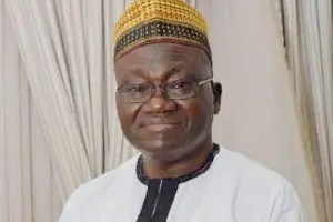 A Labour Leader and Activist, Mr Issa Aremu, has called for partnership between the Nigeria Labour Congress (NLC) and Central Bank of Nigeria (CBN) toward recovery of the country's economy after COVID-19. Aremu, also the Vice President, Industrial Global Union, made the call in an interview with the News Agency of Nigeria on Saturday in […]