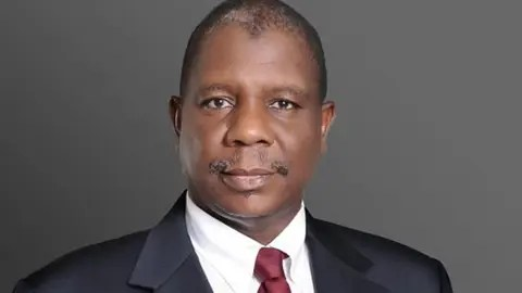 Mr Baba Tela, the Deputy Governor of Bauchi state has tested positive to the novel Coronavirus, a statement issued by the state government revealed on Wednesday. The statement, signed by Mr Muktar Gidado, Senior Special Assistant (SSA) on media to the state governor, indicated that test by Nigeria Centre for Disease Control (NCDC) confirmed the […]