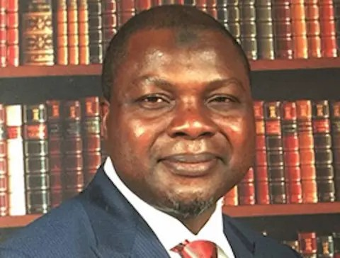 Mr Olatunde Amolegbe, the new president of the Chartered Institute of Stockbrokers (CIS), at his investiture on Tuesday in Lagos unveiled policies aimed at taking the institute to the next level. Amolegbe, the 11th CIS president, promised to work in harmony with members of the council to take CIS to the next kevel in all […]