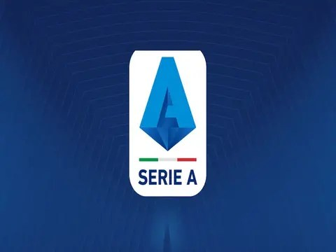 Clubs in Italy's Serie A agreed on Wednesday  to set up a new media company to handle the broadcast rights for top-flight Italian football. They are deciding between two rival private equity bids seeking a stake in the business, club officials said. Serie A hoped the new company would  improve governance and boost revenue, especially […]