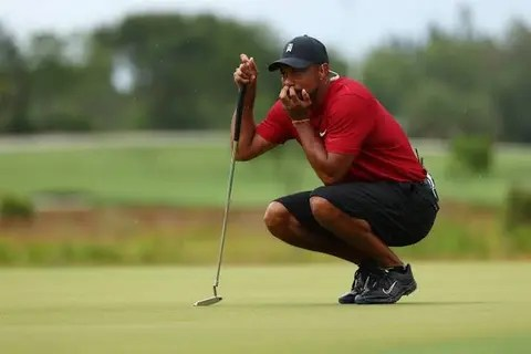 The Professional Golfers Association (PGA) Tour said on Thursday it would support players who decide to protest against racial injustice. This is in the wake of boycotts by athletes in other sports in the wake of the police shooting of a Black man in Wisconsin. Wisconsin-based Milwaukee Bucks of the National Basketball Association (NBA) in […]