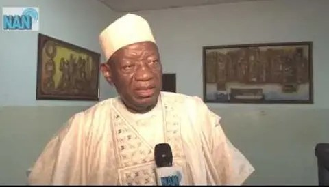 Gov. Aminu Masari of Katsina State has described the death of Alhaji Wada Maida as a personal loss to him and the great people of Katsina state.  Masari stated this shortly after attending the funeral prayer of the deceased held at the Shagari Jumma'at Mosque in Area I Garki on Tuesday in Abuja.  […]
