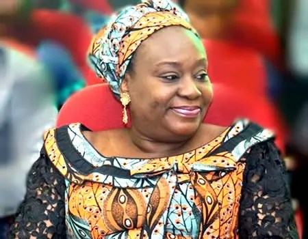 NNN: 联邦政府表示,它正在与外国专家制定计划,对一些尼日利亚人进行黄金珠宝制作艺术方面的培训。 矿产和钢铁 […]