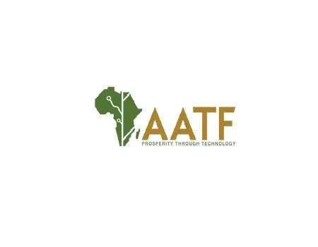 The African Agricultural Technology Foundation (AATF) on Wednesday said it was partnering with an agriculture company, PyroGenesys, to use advanced thermal technology to generate power from agricultural waste. Ms Nancy Muchiri, the Communications and Partnerships Unit of the AATF disclosed this in a statement made available to the News Agency of Nigeria in Abuja. Muchiri […]