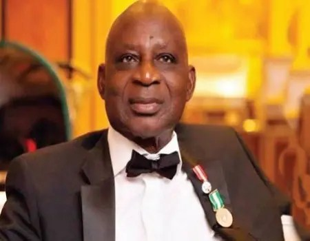 Dr Titus Okunrounmu, a former Director, Budgetary Department of the Central Bank of Nigeria (CBN) has called on the Federal Government to redouble efforts in developing the economy in order to stabilise the nation's exchange rate. Okunrounmu made the call on Tuesday while reacting to the fall of the naira amid COVID-19 pandemic in an […]