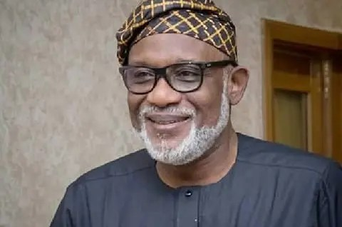A socio-cultural group in Ondo State, Ekiti-Kete Progressive Union, has declared support for Gov. Oluwarotimi Akeredolu's re-election in the forthcoming governorship election in the state. The Chairman of the group, Mr Tajudeen Bello, who led the team to meet the Convener of Ibi Giga Ambassadors ,Chief Alex Ajipe, made the pledge on Tuesday in Akure. […]