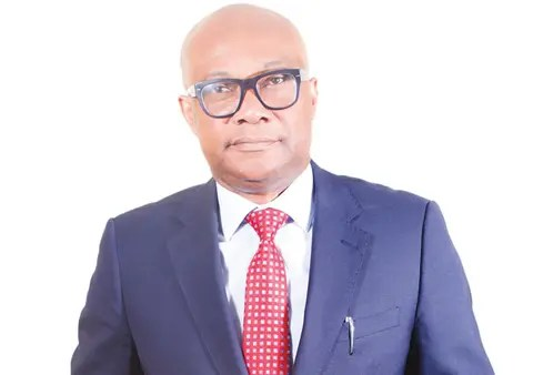 """Mr Stevie Ozono, the governorship candidate of the National Rescue Movement (NRM), in Edo, says the present state of development in Edo does not depict its status as an oil producing state. The NRM governorship candidate for the Sept. 19, polls, therefore, noted that his mission would be to make the state """"an ocean of […]"""