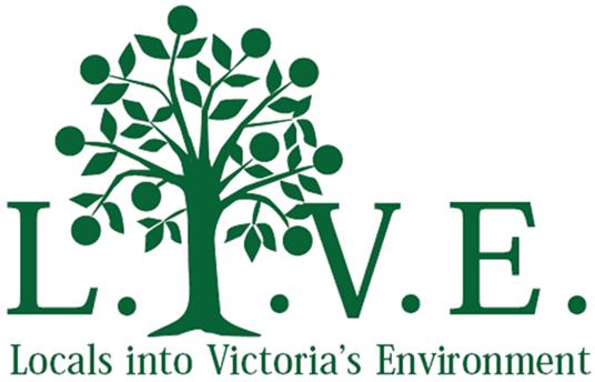 logo-live