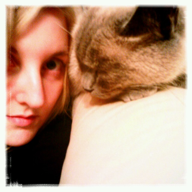 Me & Frankie