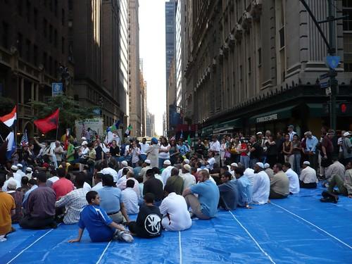 islamic day parade024