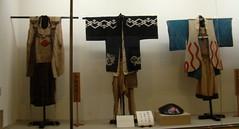 Museo Sala de Carros Alegoricos Takayama Japon 21