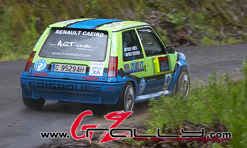 rally_do_albarino_32_20150302_2000608193
