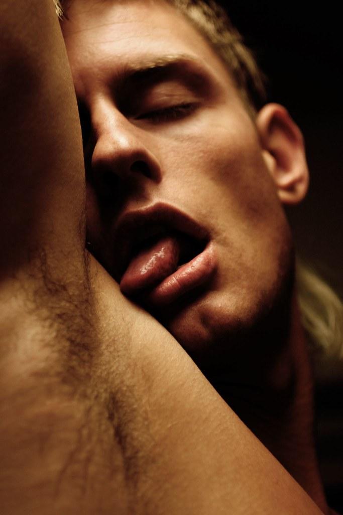 licking balls tumblr