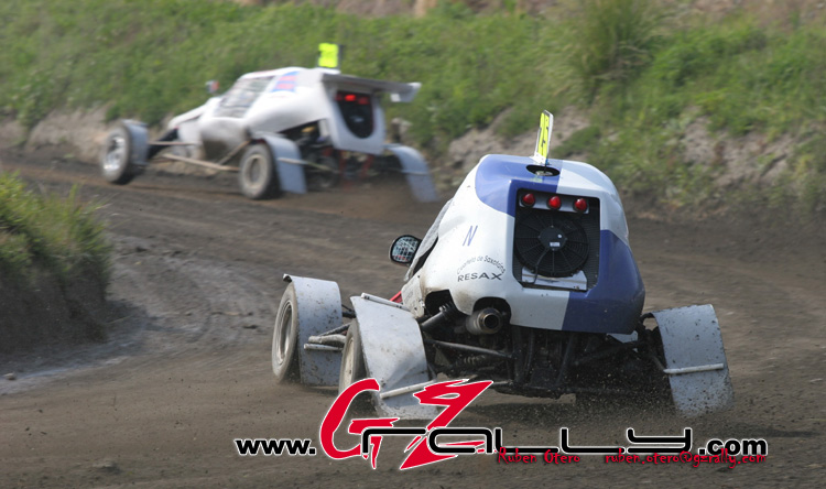 autocross_arteixo_60_20150301_1432495819