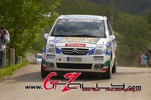 rally_de_cantabria_116_20150302_1670212377