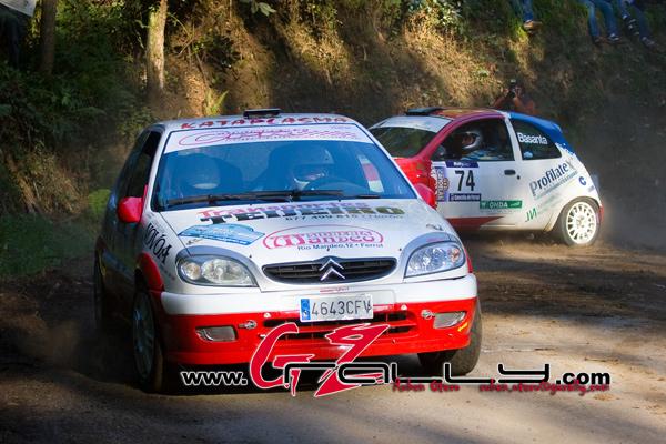 rally_de_ferrol_2009_112_20150303_1186930172