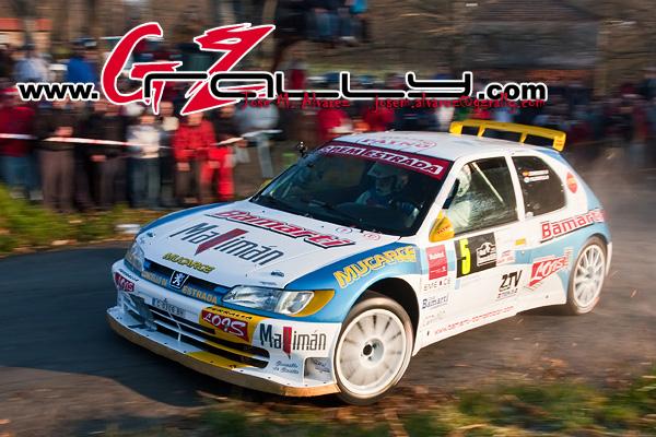 rally_comarca_da_ulloa_209_20150303_1542420095