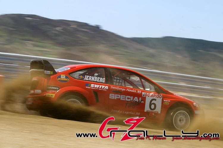 rallycross_montealegre_69_20150302_1498897850