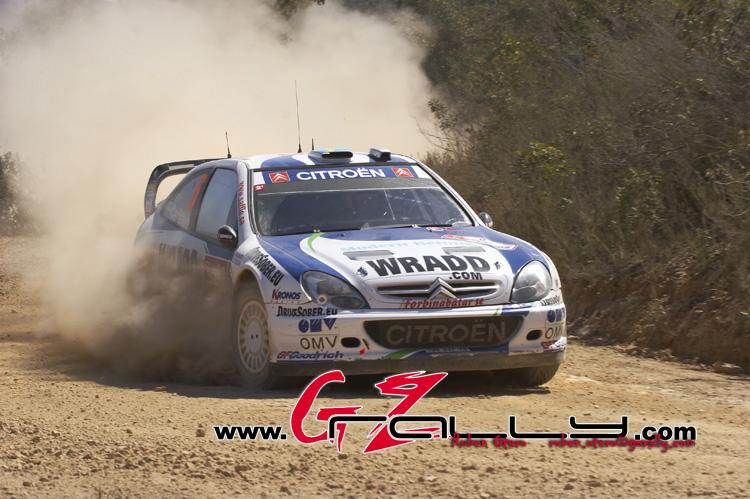 rally_de_portugla_wrc_17_20150302_1091580153