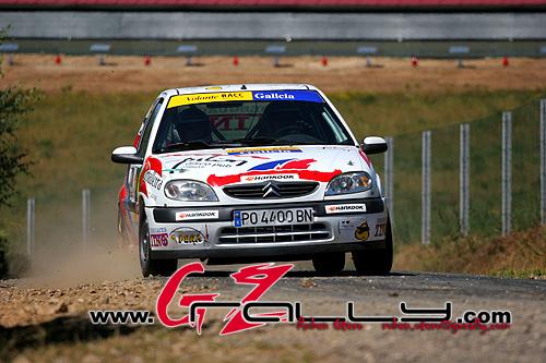 rally_comarca_da_ulloa_95_20150302_1598457440