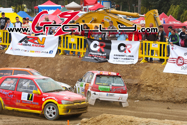 autocross_bergantinos_239_20150303_1985861867