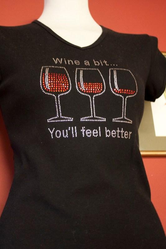 @ northern vineyards winery