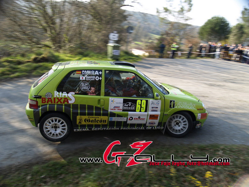 rally_comarca_da_ulloa_374_20150303_1976783189