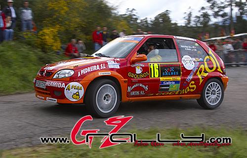 rally_do_albarino_162_20150302_1990132864
