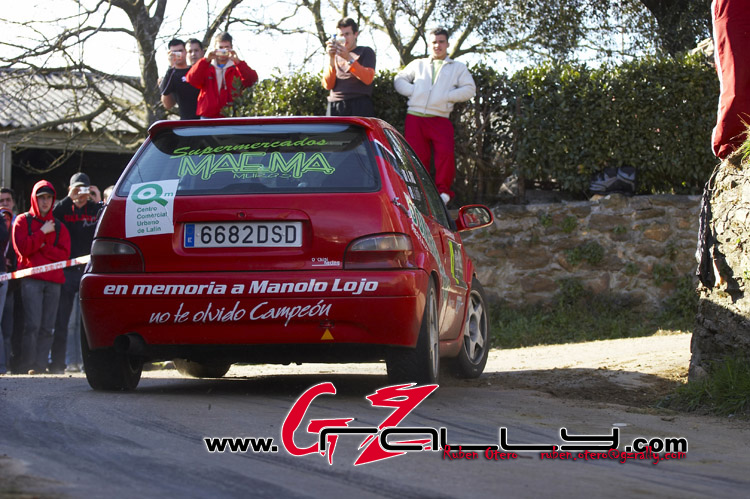 rally_do_cocido_166_20150302_2001493331