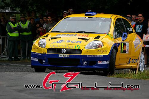 rally_comarca_da_ulloa_362_20150302_1571471696