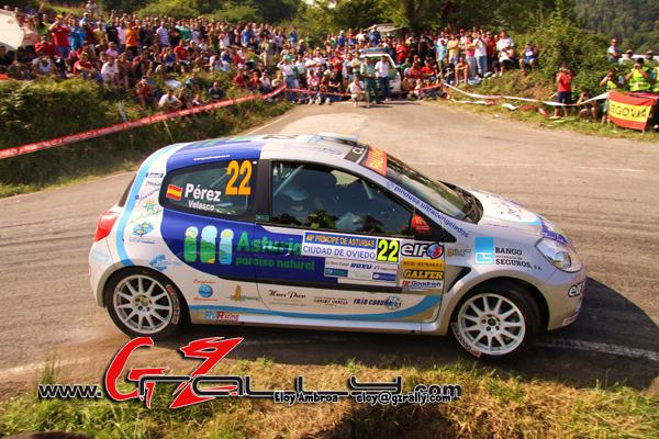 rally_principe_de_asturias_41_20150303_2027532643