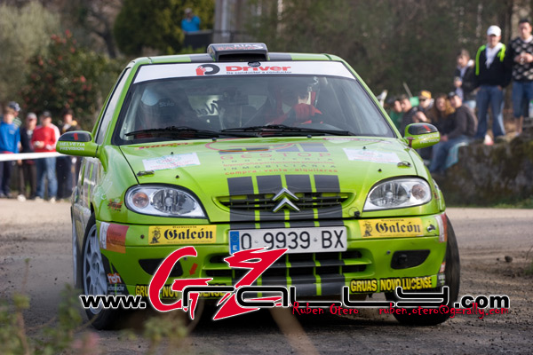 rally_do_cocido_734_20150303_1482977839