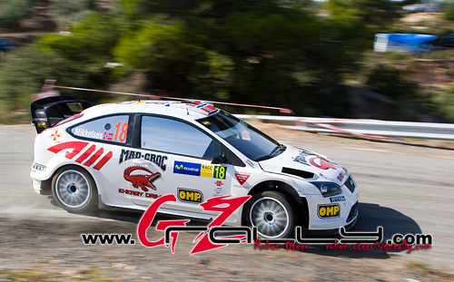 rally_de_cataluna_122_20150302_1981147721