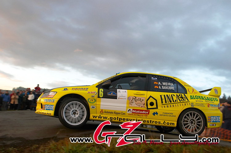 rally_do_botafumeiro_14_20150302_1034607064
