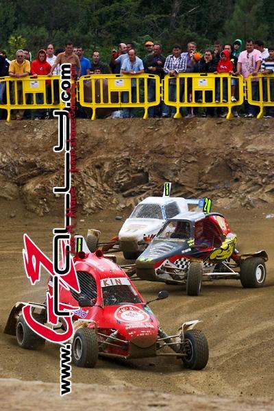autocross_bergantinos_125_20150303_1731058385