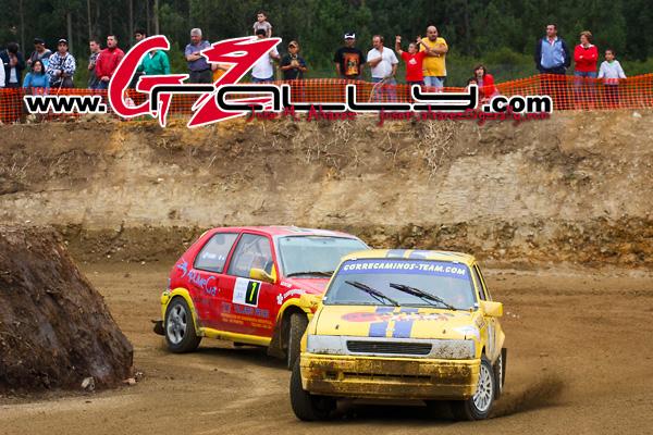 autocross_bergantinos_147_20150303_1643775939