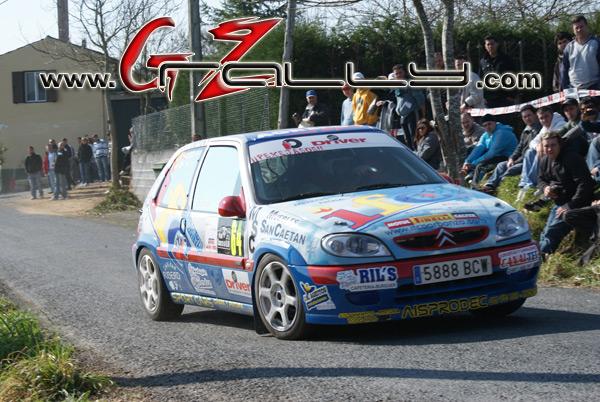 rally_comarca_da_ulloa_164_20150303_1023338645