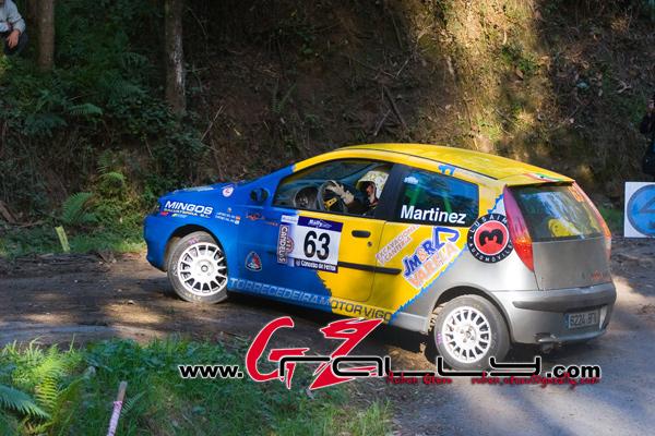 rally_de_ferrol_2009_87_20150303_2042669208