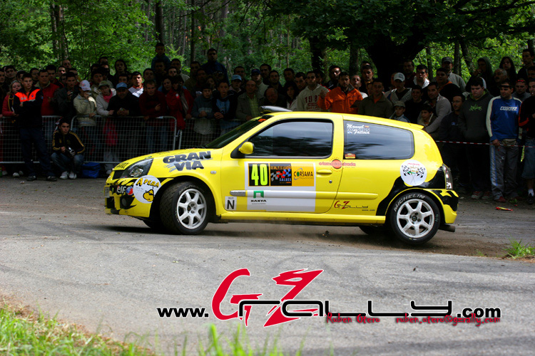 rally_do_albarino_144_20150302_1214592042