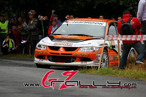 rally_comarca_da_ulloa_307_20150302_1684562649