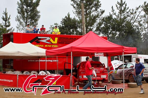 autocross_bergantinos_137_20150303_2050638972