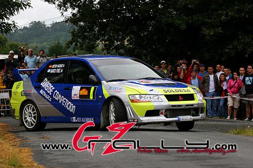 rally_comarca_da_ulloa_244_20150302_1438890559
