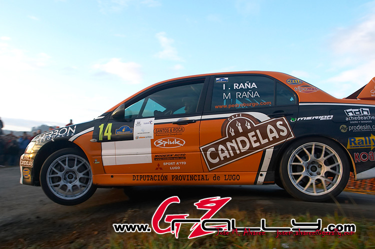rally_do_botafumeiro_32_20150302_1893426061