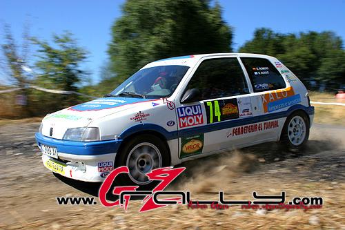 rally_comarca_da_ulloa_275_20150302_2022904426