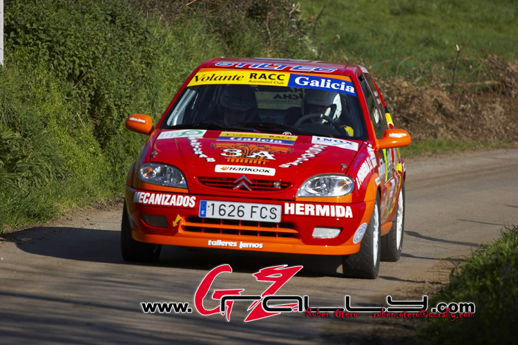 rally_do_cocido_50_20150302_1955222265